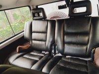 Nissan Patrol Short 3 Doors Y60 Manual Bensin 4X4 eks KTT (201305150_852501409022787_5736220827516548261_n.jpg)