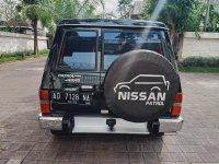 Nissan Patrol Short 3 Doors Y60 Manual Bensin 4X4 eks KTT (202100628_852501579022770_5971477147569381718_n.jpg)