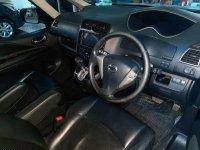 Nissan Serena HWS 2013 AT Hitam (IMG-20210627-WA0040.jpg)