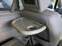 Nissan Serena HWS AT Matic 2009 (IMG_0029.JPG)