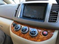 Nissan Serena HWS AT Matic 2009 (IMG_0014.JPG)