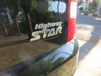Nissan Serena HWS AT Matic 2009 (IMG_0035.JPG)