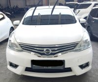 Nissan Grand Livina XV 2016 DP Minim (IMG-20210712-WA0046.jpg)