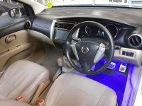 Nissan Grand Livina XV 2016 DP Minim (IMG-20210712-WA0047.jpg)
