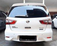 Nissan Grand Livina XV 2016 DP Minim (IMG-20210712-WA0044.jpg)