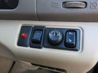Nissan Serena HWS AT Matic 2010 (Serena HWS AT 2010 N1055GL (5).JPG)