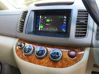 Nissan Serena HWS AT Matic 2010 (Serena HWS AT 2010 N1055GL (7).JPG)