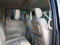 Nissan Serena HWS AT Matic 2010 (Serena HWS AT 2010 N1055GL (18).JPG)