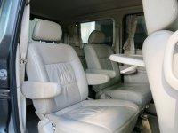 Nissan Serena HWS AT Matic 2010 (Serena HWS AT 2010 N1055GL (19).JPG)