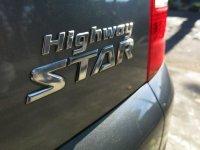 Nissan Serena HWS AT Matic 2010 (Serena HWS AT 2010 N1055GL (23).JPG)