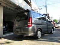 Nissan Serena HWS AT Matic 2010 (Serena HWS AT 2010 N1055GL (34).JPG)