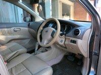 Nissan Grand Livina XV 1.5 Ultimate AT Matic 2010 (Grand Livina XV AT 2010 L1482HO (2).JPG)