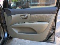 Nissan Grand Livina XV 1.5 Ultimate AT Matic 2010 (Grand Livina XV AT 2010 L1482HO (3).JPG)