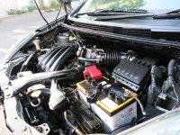 Nissan Grand Livina XV 1.5 Ultimate AT Matic 2010 (Grand Livina XV AT 2010 L1482HO (5).JPG)