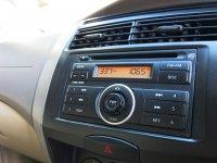 Nissan Grand Livina XV 1.5 Ultimate AT Matic 2010 (Grand Livina XV AT 2010 L1482HO (7).JPG)