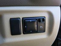 Nissan Grand Livina XV 1.5 Ultimate AT Matic 2010 (Grand Livina XV AT 2010 L1482HO (6).JPG)