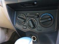 Nissan Grand Livina XV 1.5 Ultimate AT Matic 2010 (Grand Livina XV AT 2010 L1482HO (8).JPG)