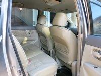 Nissan Grand Livina XV 1.5 Ultimate AT Matic 2010 (Grand Livina XV AT 2010 L1482HO (12).JPG)