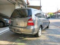 Nissan Grand Livina XV 1.5 Ultimate AT Matic 2010 (Grand Livina XV AT 2010 L1482HO (16).JPG)