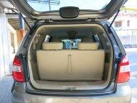 Nissan Grand Livina XV 1.5 Ultimate AT Matic 2010 (Grand Livina XV AT 2010 L1482HO (15).JPG)