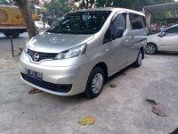 Nissan Evalia: Evial ST Manual 2013 KM 12rb (IMG-20210807-WA0155.jpg)