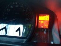Nissan Evalia: Evial ST Manual 2013 KM 12rb (IMG-20210807-WA0146.jpg)