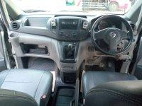 Nissan Evalia: Evial ST Manual 2013 KM 12rb (IMG-20210807-WA0147.jpg)