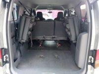 Nissan Evalia: Evial ST Manual 2013 KM 12rb (IMG-20210807-WA0151.jpg)