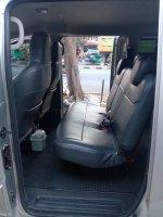 Nissan Evalia: Evial ST Manual 2013 KM 12rb (IMG-20210807-WA0149.jpg)