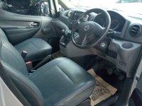 Nissan Evalia: Evial ST Manual 2013 KM 12rb (IMG-20210807-WA0148.jpg)