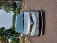 Nissan Evalia xv a/t 2012 (20210818_111706.jpg)