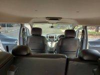 Nissan Evalia xv a/t 2012 (20210818_112418.jpg)