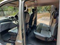 Nissan Evalia xv a/t 2012 (20210818_112356.jpg)