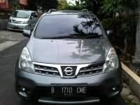 Jual Grand Livina: Nissan Livina X Gear 1.5cc  Automatic  Th.2008