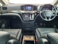 Nissan Elgrand HWS tahun 2014 (IMG-20210902-WA0006.jpg)
