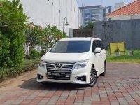 Nissan Elgrand HWS tahun 2014 (IMG-20210902-WA0016.jpg)