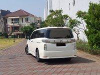 Nissan Elgrand HWS tahun 2014 (IMG-20210902-WA0018.jpg)
