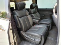 Nissan Elgrand HWS tahun 2014 (IMG-20210902-WA0007.jpg)