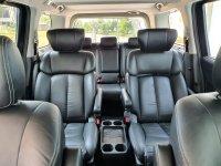 Nissan Elgrand HWS tahun 2014 (IMG-20210902-WA0004.jpg)