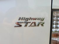 Nissan Elgrand HWS tahun 2014 (IMG-20210902-WA0015.jpg)