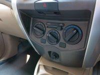 Nissan Grand Livina 1.5 MT Manual 2015 (Nissan Grand Livina SV Mt 2015 L1918YH (12).JPG)