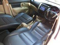 Nissan Grand Livina 1.5 MT Manual 2015 (Nissan Grand Livina SV Mt 2015 L1918YH (15).JPG)