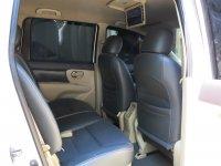 Nissan Grand Livina 1.5 MT Manual 2015 (Nissan Grand Livina SV Mt 2015 L1918YH (16).JPG)