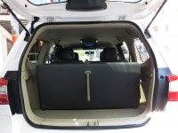 Nissan Grand Livina 1.5 MT Manual 2015 (Nissan Grand Livina SV Mt 2015 L1918YH (18).JPG)