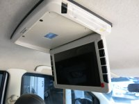 Nissan Grand Livina 1.5 MT Manual 2015 (Nissan Grand Livina SV Mt 2015 L1918YH (21).JPG)