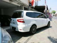 Nissan Grand Livina 1.5 MT Manual 2015 (Nissan Grand Livina SV Mt 2015 L1918YH (30).JPG)