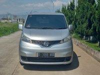 Kredit murah Nissan Evalia Sv matic 2013 New look.!! (IMG-20210815-WA0041.jpg)