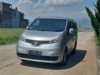 Kredit murah Nissan Evalia Sv matic 2013 New look.!! (IMG-20210815-WA0039.jpg)
