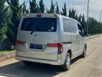 Kredit murah Nissan Evalia Sv matic 2013 New look.!! (IMG-20210815-WA0037.jpg)