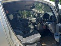 Kredit murah Nissan Evalia Sv matic 2013 New look.!! (IMG-20210815-WA0033.jpg)